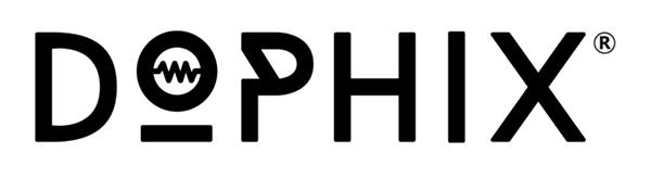 Dophix