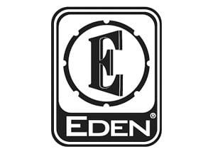 Eden Amps