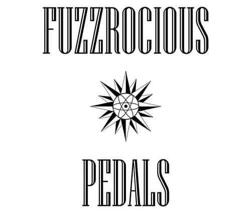 Fuzzrocious