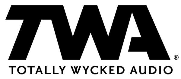 TWA - Totally Wycked Audio